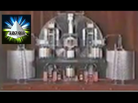 The Race to Zero Point Energy 🔌 Cold Fusion Electricity Generator Secrets 👽 Free Power Documentary 2